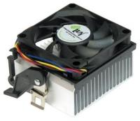 @Lux cooler, @Lux LC-K86 cooler, @Lux cooling, @Lux LC-K86 cooling, @Lux LC-K86,  @Lux LC-K86 specifications, @Lux LC-K86 specification, specifications @Lux LC-K86, @Lux LC-K86 fan