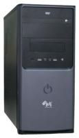 @Lux pc case, @LuxRAR-9104 400W Black/grey pc case, pc case @Lux, pc case @LuxRAR-9104 400W Black/grey, @LuxRAR-9104 400W Black/grey, @LuxRAR-9104 400W Black/grey computer case, computer case @LuxRAR-9104 400W Black/grey, @LuxRAR-9104 400W Black/grey specifications, @LuxRAR-9104 400W Black/grey, specifications @LuxRAR-9104 400W Black/grey, @LuxRAR-9104 400W Black/grey specification