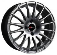 wheel 4Go, wheel 4Go HS-30R 7x16/4x100 D67.1 ET38 Black, 4Go wheel, 4Go HS-30R 7x16/4x100 D67.1 ET38 Black wheel, wheels 4Go, 4Go wheels, wheels 4Go HS-30R 7x16/4x100 D67.1 ET38 Black, 4Go HS-30R 7x16/4x100 D67.1 ET38 Black specifications, 4Go HS-30R 7x16/4x100 D67.1 ET38 Black, 4Go HS-30R 7x16/4x100 D67.1 ET38 Black wheels, 4Go HS-30R 7x16/4x100 D67.1 ET38 Black specification, 4Go HS-30R 7x16/4x100 D67.1 ET38 Black rim