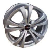 wheel 4Go, wheel 4Go PDW-131 6.5x15/5x112 D73.1 ET38 GMMF, 4Go wheel, 4Go PDW-131 6.5x15/5x112 D73.1 ET38 GMMF wheel, wheels 4Go, 4Go wheels, wheels 4Go PDW-131 6.5x15/5x112 D73.1 ET38 GMMF, 4Go PDW-131 6.5x15/5x112 D73.1 ET38 GMMF specifications, 4Go PDW-131 6.5x15/5x112 D73.1 ET38 GMMF, 4Go PDW-131 6.5x15/5x112 D73.1 ET38 GMMF wheels, 4Go PDW-131 6.5x15/5x112 D73.1 ET38 GMMF specification, 4Go PDW-131 6.5x15/5x112 D73.1 ET38 GMMF rim