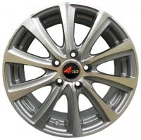 wheel 4Go, wheel 4Go XS210 6x15/4x100 D67.1 ET45 GMMF, 4Go wheel, 4Go XS210 6x15/4x100 D67.1 ET45 GMMF wheel, wheels 4Go, 4Go wheels, wheels 4Go XS210 6x15/4x100 D67.1 ET45 GMMF, 4Go XS210 6x15/4x100 D67.1 ET45 GMMF specifications, 4Go XS210 6x15/4x100 D67.1 ET45 GMMF, 4Go XS210 6x15/4x100 D67.1 ET45 GMMF wheels, 4Go XS210 6x15/4x100 D67.1 ET45 GMMF specification, 4Go XS210 6x15/4x100 D67.1 ET45 GMMF rim