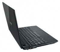 laptop Acer, notebook Acer ASPIRE V5-131-10172G32N (Celeron 1017U 1600 Mhz/11.6