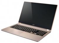 laptop Acer, notebook Acer ASPIRE V5-552PG-10578G1Ta (A10 5757M 2500 Mhz/15.6