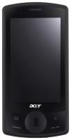 Acer beTouch E100 mobile phone, Acer beTouch E100 cell phone, Acer beTouch E100 phone, Acer beTouch E100 specs, Acer beTouch E100 reviews, Acer beTouch E100 specifications, Acer beTouch E100