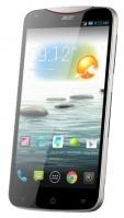 Acer Liquid S2 mobile phone, Acer Liquid S2 cell phone, Acer Liquid S2 phone, Acer Liquid S2 specs, Acer Liquid S2 reviews, Acer Liquid S2 specifications, Acer Liquid S2