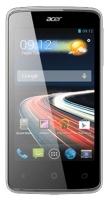 Acer Liquid Z4 mobile phone, Acer Liquid Z4 cell phone, Acer Liquid Z4 phone, Acer Liquid Z4 specs, Acer Liquid Z4 reviews, Acer Liquid Z4 specifications, Acer Liquid Z4