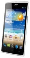 Acer Liquid Z5 Duo mobile phone, Acer Liquid Z5 Duo cell phone, Acer Liquid Z5 Duo phone, Acer Liquid Z5 Duo specs, Acer Liquid Z5 Duo reviews, Acer Liquid Z5 Duo specifications, Acer Liquid Z5 Duo