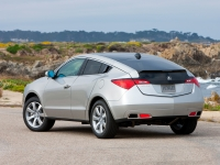 car Acura, car Acura ZDX SUV (1 generation) 3.7 AT (304hp), Acura car, Acura ZDX SUV (1 generation) 3.7 AT (304hp) car, cars Acura, Acura cars, cars Acura ZDX SUV (1 generation) 3.7 AT (304hp), Acura ZDX SUV (1 generation) 3.7 AT (304hp) specifications, Acura ZDX SUV (1 generation) 3.7 AT (304hp), Acura ZDX SUV (1 generation) 3.7 AT (304hp) cars, Acura ZDX SUV (1 generation) 3.7 AT (304hp) specification