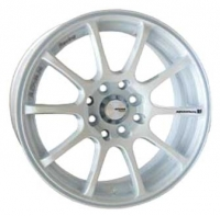 wheel Advan, wheel Advan RS 6.5x15/4x100 D69.1 ET35 Silver, Advan wheel, Advan RS 6.5x15/4x100 D69.1 ET35 Silver wheel, wheels Advan, Advan wheels, wheels Advan RS 6.5x15/4x100 D69.1 ET35 Silver, Advan RS 6.5x15/4x100 D69.1 ET35 Silver specifications, Advan RS 6.5x15/4x100 D69.1 ET35 Silver, Advan RS 6.5x15/4x100 D69.1 ET35 Silver wheels, Advan RS 6.5x15/4x100 D69.1 ET35 Silver specification, Advan RS 6.5x15/4x100 D69.1 ET35 Silver rim