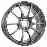 wheel Advan, wheel Advan RS 7.5x17/4x100 D63 ET41 DG, Advan wheel, Advan RS 7.5x17/4x100 D63 ET41 DG wheel, wheels Advan, Advan wheels, wheels Advan RS 7.5x17/4x100 D63 ET41 DG, Advan RS 7.5x17/4x100 D63 ET41 DG specifications, Advan RS 7.5x17/4x100 D63 ET41 DG, Advan RS 7.5x17/4x100 D63 ET41 DG wheels, Advan RS 7.5x17/4x100 D63 ET41 DG specification, Advan RS 7.5x17/4x100 D63 ET41 DG rim