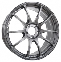 wheel Advan, wheel Advan RS 7.5x17/5x114.3 D73 ET48 GG, Advan wheel, Advan RS 7.5x17/5x114.3 D73 ET48 GG wheel, wheels Advan, Advan wheels, wheels Advan RS 7.5x17/5x114.3 D73 ET48 GG, Advan RS 7.5x17/5x114.3 D73 ET48 GG specifications, Advan RS 7.5x17/5x114.3 D73 ET48 GG, Advan RS 7.5x17/5x114.3 D73 ET48 GG wheels, Advan RS 7.5x17/5x114.3 D73 ET48 GG specification, Advan RS 7.5x17/5x114.3 D73 ET48 GG rim