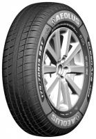 tire Aeolus, tire Aeolus GreenAce AG02 175/65 R14 82H, Aeolus tire, Aeolus GreenAce AG02 175/65 R14 82H tire, tires Aeolus, Aeolus tires, tires Aeolus GreenAce AG02 175/65 R14 82H, Aeolus GreenAce AG02 175/65 R14 82H specifications, Aeolus GreenAce AG02 175/65 R14 82H, Aeolus GreenAce AG02 175/65 R14 82H tires, Aeolus GreenAce AG02 175/65 R14 82H specification, Aeolus GreenAce AG02 175/65 R14 82H tyre