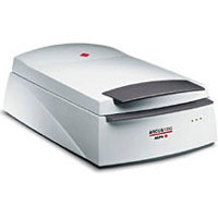 scanners Agfa, scanners Agfa Arcus 1200, Agfa scanners, Agfa Arcus 1200 scanners, scanner Agfa, Agfa scanner, scanner Agfa Arcus 1200, Agfa Arcus 1200 specifications, Agfa Arcus 1200, Agfa Arcus 1200 scanner, Agfa Arcus 1200 specification