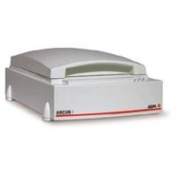 scanners Agfa, scanners Agfa Arcus II, Agfa scanners, Agfa Arcus II scanners, scanner Agfa, Agfa scanner, scanner Agfa Arcus II, Agfa Arcus II specifications, Agfa Arcus II, Agfa Arcus II scanner, Agfa Arcus II specification