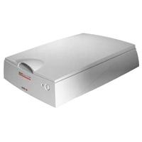 scanners Agfa, scanners Agfa SnapScan 310, Agfa scanners, Agfa SnapScan 310 scanners, scanner Agfa, Agfa scanner, scanner Agfa SnapScan 310, Agfa SnapScan 310 specifications, Agfa SnapScan 310, Agfa SnapScan 310 scanner, Agfa SnapScan 310 specification
