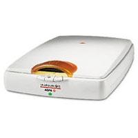 scanners Agfa, scanners Agfa SnapScan e25, Agfa scanners, Agfa SnapScan e25 scanners, scanner Agfa, Agfa scanner, scanner Agfa SnapScan e25, Agfa SnapScan e25 specifications, Agfa SnapScan e25, Agfa SnapScan e25 scanner, Agfa SnapScan e25 specification