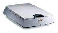 scanners Agfa, scanners Agfa SnapScan e40, Agfa scanners, Agfa SnapScan e40 scanners, scanner Agfa, Agfa scanner, scanner Agfa SnapScan e40, Agfa SnapScan e40 specifications, Agfa SnapScan e40, Agfa SnapScan e40 scanner, Agfa SnapScan e40 specification