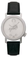 Akteo Akt-002053 watch, watch Akteo Akt-002053, Akteo Akt-002053 price, Akteo Akt-002053 specs, Akteo Akt-002053 reviews, Akteo Akt-002053 specifications, Akteo Akt-002053