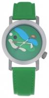 Akteo Akt-002055 watch, watch Akteo Akt-002055, Akteo Akt-002055 price, Akteo Akt-002055 specs, Akteo Akt-002055 reviews, Akteo Akt-002055 specifications, Akteo Akt-002055