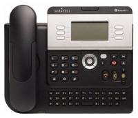 voip equipment Alcatel, voip equipment Alcatel 4028, Alcatel voip equipment, Alcatel 4028 voip equipment, voip phone Alcatel, Alcatel voip phone, voip phone Alcatel 4028, Alcatel 4028 specifications, Alcatel 4028, internet phone Alcatel 4028