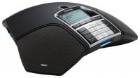 voip equipment Alcatel, voip equipment Alcatel 4135, Alcatel voip equipment, Alcatel 4135 voip equipment, voip phone Alcatel, Alcatel voip phone, voip phone Alcatel 4135, Alcatel 4135 specifications, Alcatel 4135, internet phone Alcatel 4135