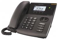 voip equipment Alcatel, voip equipment Alcatel IP600, Alcatel voip equipment, Alcatel IP600 voip equipment, voip phone Alcatel, Alcatel voip phone, voip phone Alcatel IP600, Alcatel IP600 specifications, Alcatel IP600, internet phone Alcatel IP600