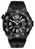 Alpina AL-525LBB5FBAEV6 watch, watch Alpina AL-525LBB5FBAEV6, Alpina AL-525LBB5FBAEV6 price, Alpina AL-525LBB5FBAEV6 specs, Alpina AL-525LBB5FBAEV6 reviews, Alpina AL-525LBB5FBAEV6 specifications, Alpina AL-525LBB5FBAEV6
