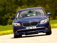 car Alpina, car Alpina B7 Sedan (E65/E66L) 4.4 L AT (500 HP), Alpina car, Alpina B7 Sedan (E65/E66L) 4.4 L AT (500 HP) car, cars Alpina, Alpina cars, cars Alpina B7 Sedan (E65/E66L) 4.4 L AT (500 HP), Alpina B7 Sedan (E65/E66L) 4.4 L AT (500 HP) specifications, Alpina B7 Sedan (E65/E66L) 4.4 L AT (500 HP), Alpina B7 Sedan (E65/E66L) 4.4 L AT (500 HP) cars, Alpina B7 Sedan (E65/E66L) 4.4 L AT (500 HP) specification