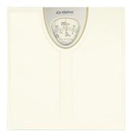 Alpina SF-5076 reviews, Alpina SF-5076 price, Alpina SF-5076 specs, Alpina SF-5076 specifications, Alpina SF-5076 buy, Alpina SF-5076 features, Alpina SF-5076 Bathroom scales