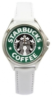 Andy Watch Starbucks Coffee watch, watch Andy Watch Starbucks Coffee, Andy Watch Starbucks Coffee price, Andy Watch Starbucks Coffee specs, Andy Watch Starbucks Coffee reviews, Andy Watch Starbucks Coffee specifications, Andy Watch Starbucks Coffee