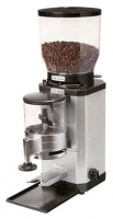 ANFIM Caimano reviews, ANFIM Caimano price, ANFIM Caimano specs, ANFIM Caimano specifications, ANFIM Caimano buy, ANFIM Caimano features, ANFIM Caimano Coffee grinder