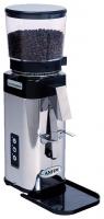 ANFIM KS-T reviews, ANFIM KS-T price, ANFIM KS-T specs, ANFIM KS-T specifications, ANFIM KS-T buy, ANFIM KS-T features, ANFIM KS-T Coffee grinder