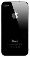 Apple iPhone 4 32Gb mobile phone, Apple iPhone 4 32Gb cell phone, Apple iPhone 4 32Gb phone, Apple iPhone 4 32Gb specs, Apple iPhone 4 32Gb reviews, Apple iPhone 4 32Gb specifications, Apple iPhone 4 32Gb