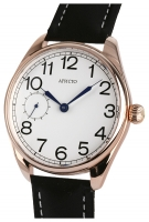 Aristo HP9 watch, watch Aristo HP9, Aristo HP9 price, Aristo HP9 specs, Aristo HP9 reviews, Aristo HP9 specifications, Aristo HP9