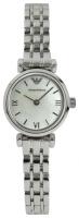 Armani AR1763 watch, watch Armani AR1763, Armani AR1763 price, Armani AR1763 specs, Armani AR1763 reviews, Armani AR1763 specifications, Armani AR1763