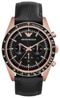 Armani AR8026 watch, watch Armani AR8026, Armani AR8026 price, Armani AR8026 specs, Armani AR8026 reviews, Armani AR8026 specifications, Armani AR8026