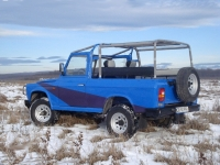 car Aro, car Aro 24 Convertible (1 generation) 2.5 TD MT 4WD (90 HP), Aro car, Aro 24 Convertible (1 generation) 2.5 TD MT 4WD (90 HP) car, cars Aro, Aro cars, cars Aro 24 Convertible (1 generation) 2.5 TD MT 4WD (90 HP), Aro 24 Convertible (1 generation) 2.5 TD MT 4WD (90 HP) specifications, Aro 24 Convertible (1 generation) 2.5 TD MT 4WD (90 HP), Aro 24 Convertible (1 generation) 2.5 TD MT 4WD (90 HP) cars, Aro 24 Convertible (1 generation) 2.5 TD MT 4WD (90 HP) specification