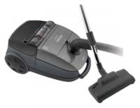 ARZUM AR 444 vacuum cleaner, vacuum cleaner ARZUM AR 444, ARZUM AR 444 price, ARZUM AR 444 specs, ARZUM AR 444 reviews, ARZUM AR 444 specifications, ARZUM AR 444