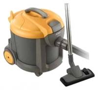 ARZUM AR 451 vacuum cleaner, vacuum cleaner ARZUM AR 451, ARZUM AR 451 price, ARZUM AR 451 specs, ARZUM AR 451 reviews, ARZUM AR 451 specifications, ARZUM AR 451