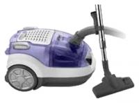 ARZUM AR 453 vacuum cleaner, vacuum cleaner ARZUM AR 453, ARZUM AR 453 price, ARZUM AR 453 specs, ARZUM AR 453 reviews, ARZUM AR 453 specifications, ARZUM AR 453