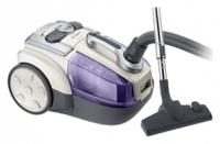 ARZUM AR 454 vacuum cleaner, vacuum cleaner ARZUM AR 454, ARZUM AR 454 price, ARZUM AR 454 specs, ARZUM AR 454 reviews, ARZUM AR 454 specifications, ARZUM AR 454