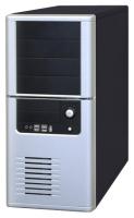 Ascot pc case, Ascot6AR6/460 Black/silver pc case, pc case Ascot, pc case Ascot6AR6/460 Black/silver, Ascot6AR6/460 Black/silver, Ascot6AR6/460 Black/silver computer case, computer case Ascot6AR6/460 Black/silver, Ascot6AR6/460 Black/silver specifications, Ascot6AR6/460 Black/silver, specifications Ascot6AR6/460 Black/silver, Ascot6AR6/460 Black/silver specification