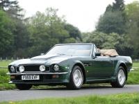 car Aston Martin, car Aston Martin V8 Vantage Volante convertible 2-door (1 generation) 5.3 V8 AT (400hp), Aston Martin car, Aston Martin V8 Vantage Volante convertible 2-door (1 generation) 5.3 V8 AT (400hp) car, cars Aston Martin, Aston Martin cars, cars Aston Martin V8 Vantage Volante convertible 2-door (1 generation) 5.3 V8 AT (400hp), Aston Martin V8 Vantage Volante convertible 2-door (1 generation) 5.3 V8 AT (400hp) specifications, Aston Martin V8 Vantage Volante convertible 2-door (1 generation) 5.3 V8 AT (400hp), Aston Martin V8 Vantage Volante convertible 2-door (1 generation) 5.3 V8 AT (400hp) cars, Aston Martin V8 Vantage Volante convertible 2-door (1 generation) 5.3 V8 AT (400hp) specification