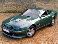 car Aston Martin, car Aston Martin Vantage V8 coupe Le Mans (2 generation) 5.3 V8 MT (600hp), Aston Martin car, Aston Martin Vantage V8 coupe Le Mans (2 generation) 5.3 V8 MT (600hp) car, cars Aston Martin, Aston Martin cars, cars Aston Martin Vantage V8 coupe Le Mans (2 generation) 5.3 V8 MT (600hp), Aston Martin Vantage V8 coupe Le Mans (2 generation) 5.3 V8 MT (600hp) specifications, Aston Martin Vantage V8 coupe Le Mans (2 generation) 5.3 V8 MT (600hp), Aston Martin Vantage V8 coupe Le Mans (2 generation) 5.3 V8 MT (600hp) cars, Aston Martin Vantage V8 coupe Le Mans (2 generation) 5.3 V8 MT (600hp) specification
