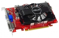 video card ASUS, video card ASUS Radeon HD 6670 800Mhz PCI-E 2.1 2048Mb 1800Mhz 128 bit DVI HDMI HDCP, ASUS video card, ASUS Radeon HD 6670 800Mhz PCI-E 2.1 2048Mb 1800Mhz 128 bit DVI HDMI HDCP video card, graphics card ASUS Radeon HD 6670 800Mhz PCI-E 2.1 2048Mb 1800Mhz 128 bit DVI HDMI HDCP, ASUS Radeon HD 6670 800Mhz PCI-E 2.1 2048Mb 1800Mhz 128 bit DVI HDMI HDCP specifications, ASUS Radeon HD 6670 800Mhz PCI-E 2.1 2048Mb 1800Mhz 128 bit DVI HDMI HDCP, specifications ASUS Radeon HD 6670 800Mhz PCI-E 2.1 2048Mb 1800Mhz 128 bit DVI HDMI HDCP, ASUS Radeon HD 6670 800Mhz PCI-E 2.1 2048Mb 1800Mhz 128 bit DVI HDMI HDCP specification, graphics card ASUS, ASUS graphics card