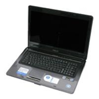 laptop ASUS, notebook ASUS X73S (Core i5 2450M 2500 Mhz/17.3