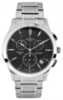 Atlantic 71465.41.61 watch, watch Atlantic 71465.41.61, Atlantic 71465.41.61 price, Atlantic 71465.41.61 specs, Atlantic 71465.41.61 reviews, Atlantic 71465.41.61 specifications, Atlantic 71465.41.61