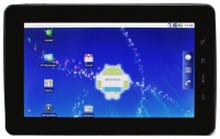 tablet Atlas, tablet Atlas N7 3G, Atlas tablet, Atlas N7 3G tablet, tablet pc Atlas, Atlas tablet pc, Atlas N7 3G, Atlas N7 3G specifications, Atlas N7 3G