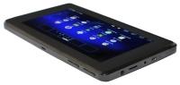 tablet Atlas, tablet Atlas R7 3G, Atlas tablet, Atlas R7 3G tablet, tablet pc Atlas, Atlas tablet pc, Atlas R7 3G, Atlas R7 3G specifications, Atlas R7 3G