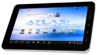 tablet Atlas, tablet Atlas R71 3G, Atlas tablet, Atlas R71 3G tablet, tablet pc Atlas, Atlas tablet pc, Atlas R71 3G, Atlas R71 3G specifications, Atlas R71 3G